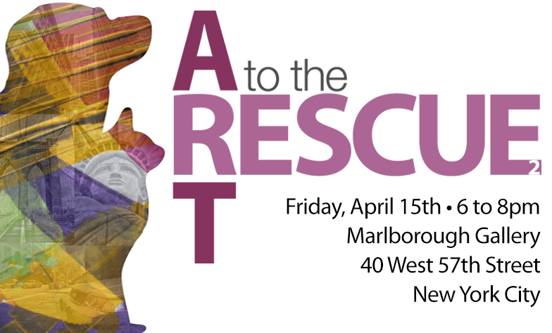 Art to the RescueII_ticket Art2.jpg