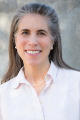 Dr. Lisa Hara Levin