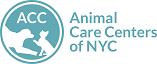 2018 ACC Logo