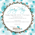Spring Fling invite 150px