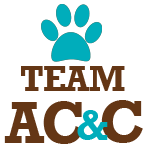 Team AC&C