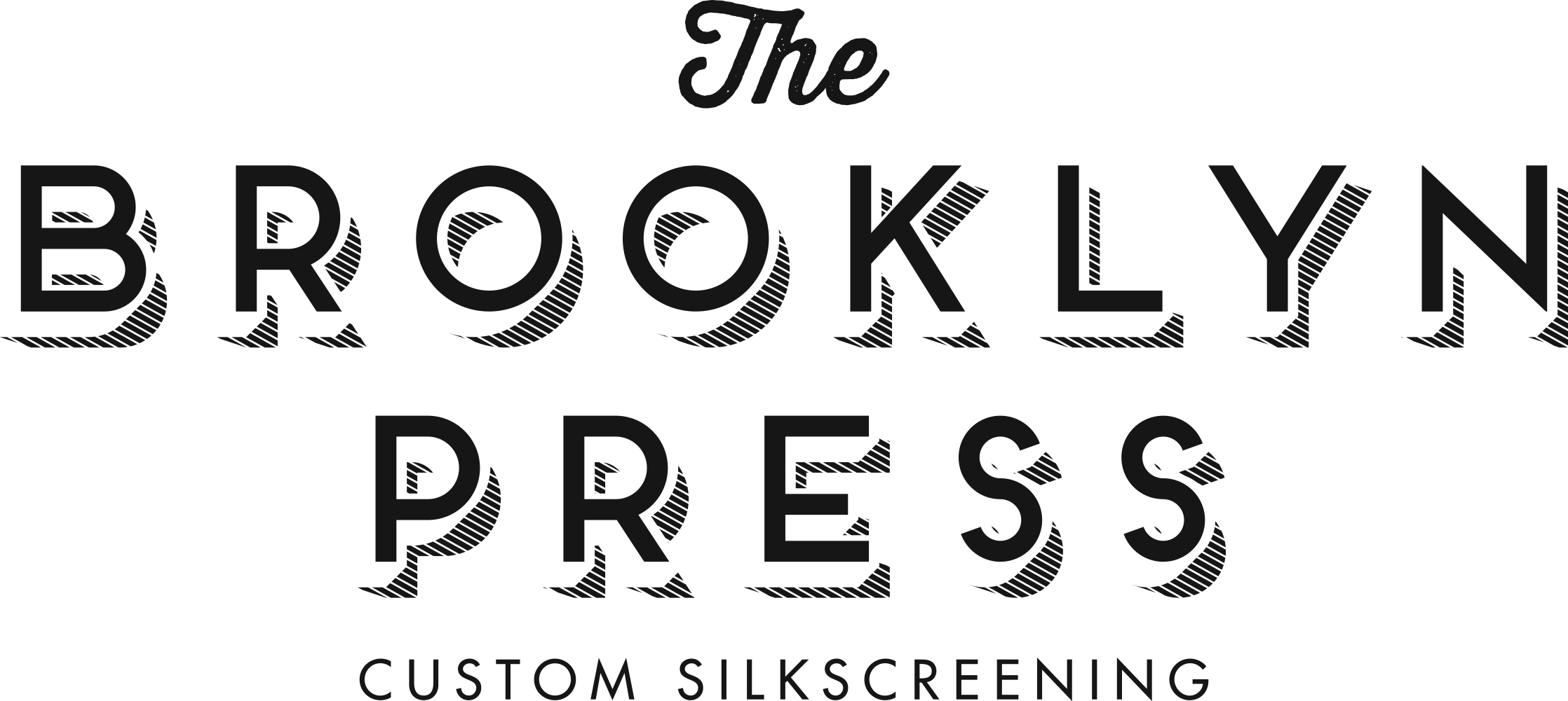 The Brooklyn Press Logo.jpg