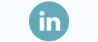 linkedin logo boroughbred template 2