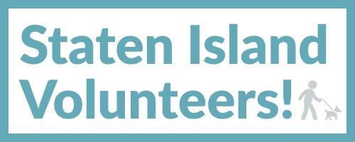 staten island orientation