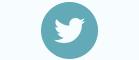 twitter logo boroughbred template 2